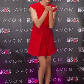 Irina Shayk: Δείτε την εντυπωσιακή πρώτη επίσημη εμφάνισή της μετά τον χωρισμό