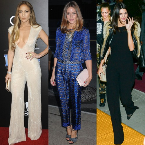 we-love-jumpsuits-2