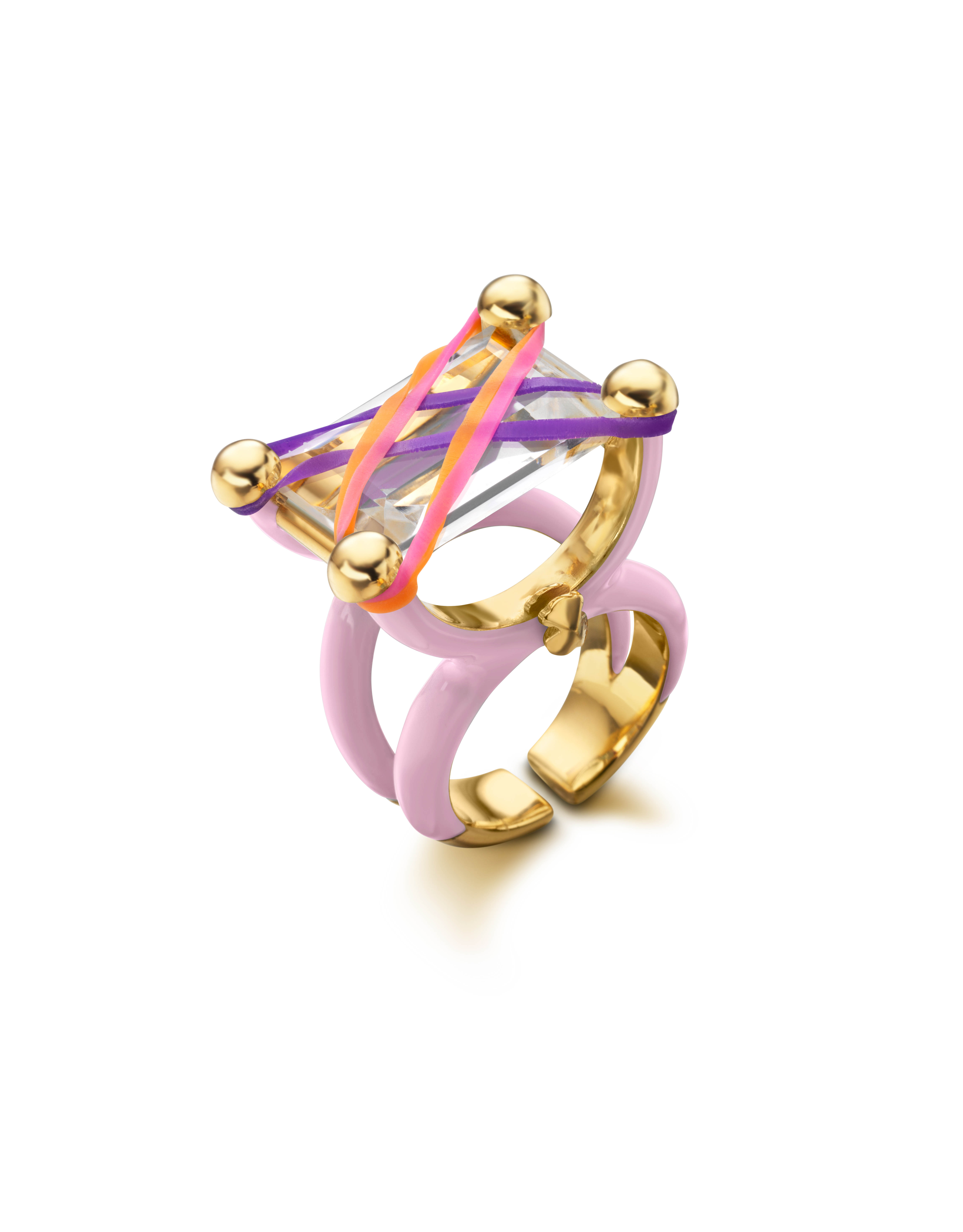 cocktail-ring
