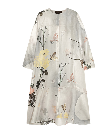 biyan-aunne-printed-silk-organza-dress