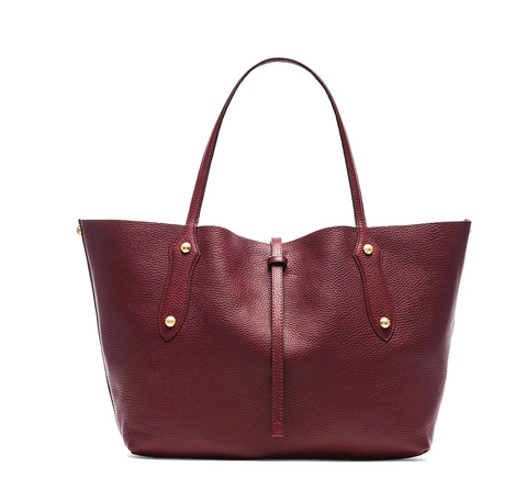 small-isabella-tote-annabel-ingall