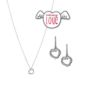 Links of London: Το πιο stylish δώρο για τη γιορτή των ερωτευμένων