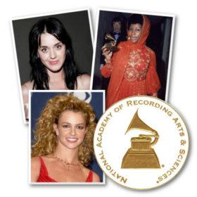 Grammy Awards: Οι beauty εμφανίσεις που δε θα ξεχάσουμε