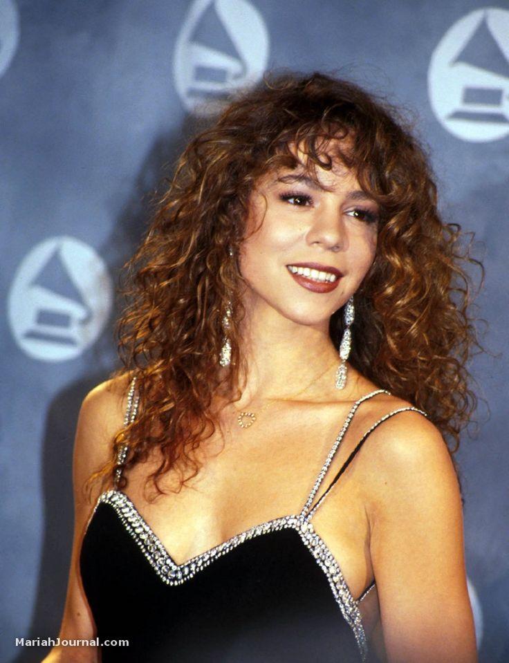 1991-mariah-carey