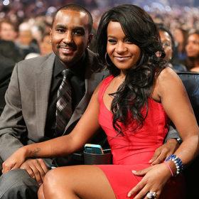 Νέα στοιχεία: Ποινική έρευνα για τον σύντροφο της κόρης της Whitney Houston για τους τραυματισμούς στο σώμα της