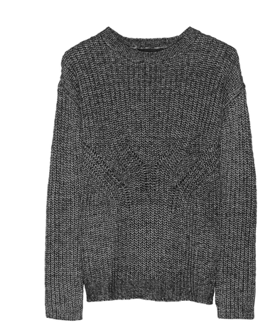 line-ingrid-cotton-blend-knitted-sweater