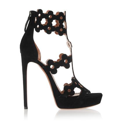 alaia-laser-cut-suede-sandals