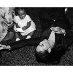 Rihanna, homepage, 600*600