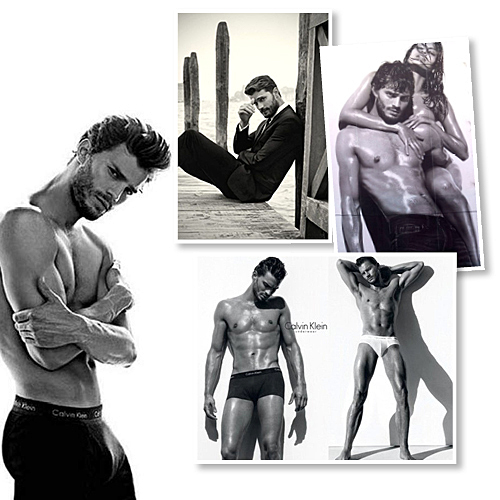 jamie-dornan-is-sexy-and-he-knows-it