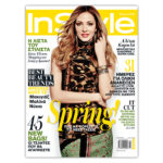 InStyle Newsstand Promo 500x500cover2