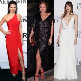 Best dressed: Δείτε τα ωραιότερα σύνολα των celebrities για την εβδομάδα που μας πέρασε