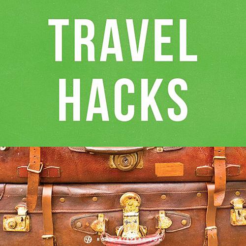 travel-hacks