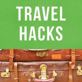 5 μυστικά για να κλείσει η βαλίτσα σας εύκολα στο επόμενο ταξίδι