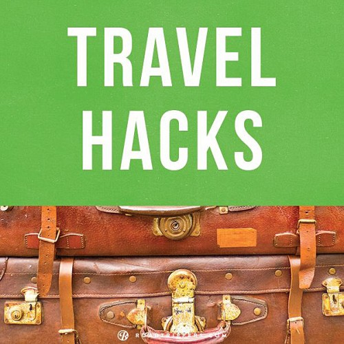 traveling hacks neo site