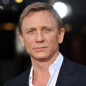 «Spectre»: Δείτε τα πρώτα συναρπαστικά πλάνα από την 24η περιπέτεια του James Bond
