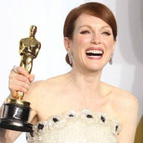 Οι εξαντλητικές δίαιτες, τα botox και όλη η τρέλα πριν τα Oscars