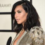 kim kardashian, grammy awards 2015, homepage image, 600x600