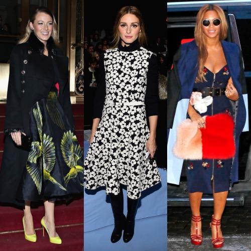 new-york-fashion-week-3