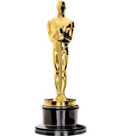 Oscars 2015: Τα φαβορί, τα αουτσάντερ και όλα όσα θα δούμε στην 87η απονομή