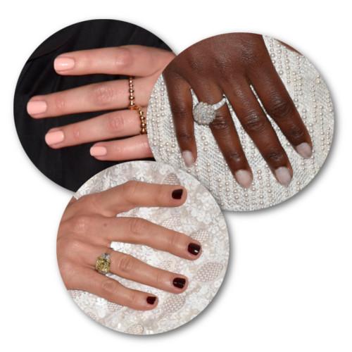 nails-and-diamonds