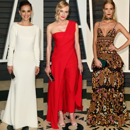 vanity-fair-after-party