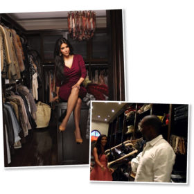 Kim Kardashian: αναγκάστηκε να κάνει το ακατανόμαστο