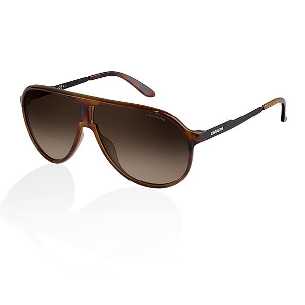 carrera sunglasses, ss15