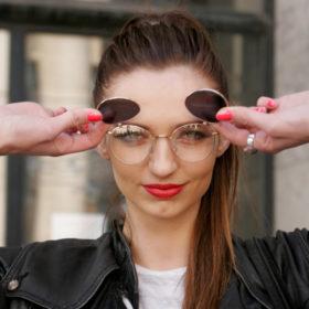 Beauty Checklist 2016: Όσα πρέπει να βάλετε στο πρόγραμμα τη νέα χρονιά