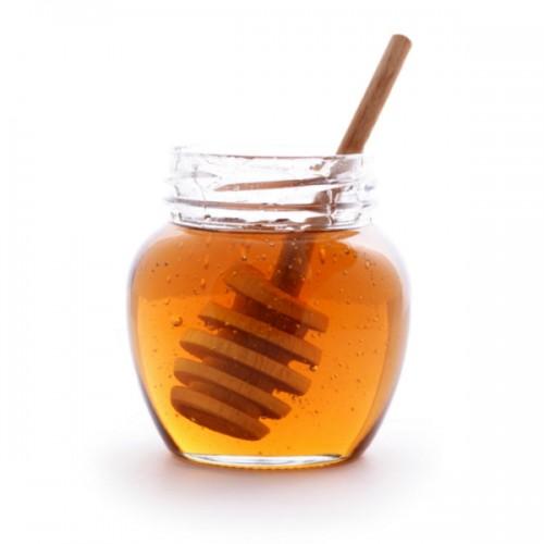 honey meli