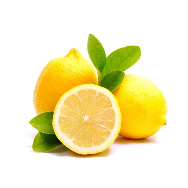 lemons lemoni lemonia