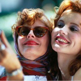 #FriendsForever: 10 βασικά χαρακτηριστικά μιας πραγματικής φίλης