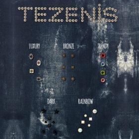 Denim Event: Η Tezenis σας δίνει την ευκαιρία να φτιάξετε το δικό σας μοναδικό denim item