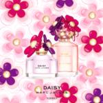 homepage image daisy marc jacobs sorbet aromata visual