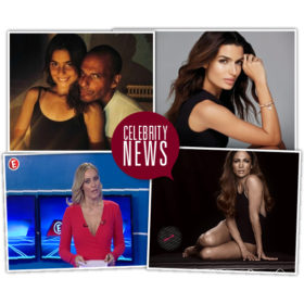 Celebrity News 03/03: Αυτά είναι τα νέα που πρέπει να ξέρετε σήμερα