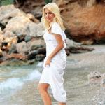 Eleni Menegaki, homepage, 600*600