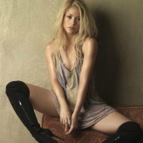 Proud Mommy: Δείτε για πρώτη φορά το νεογέννητο γιο της Shakira