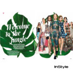 jungle, in style, march, prints, pasareles, tefxos17