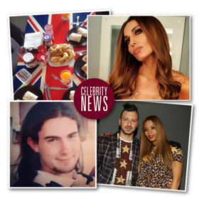 Celebrity News 07/03: Αυτά είναι τα νέα που πρέπει να ξέρετε σήμερα