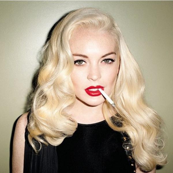 1562074696_lindsey-lohan-platinum-blonde-jpg