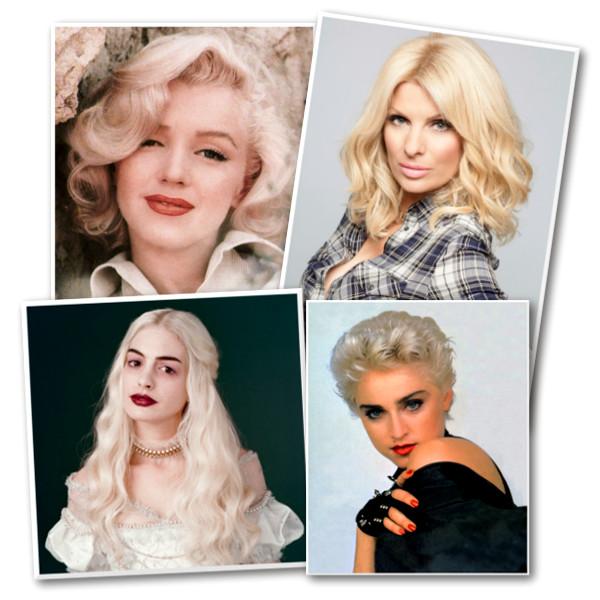 platinum blonde homepage image latrepsame to platine