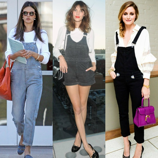 wear-you-dungarees