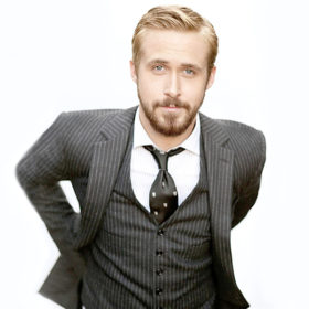 Video: Αυτός είναι ο λόγος που ο Ryan Gosling από την ηλικία των 12 ήταν αξιαγάπητος