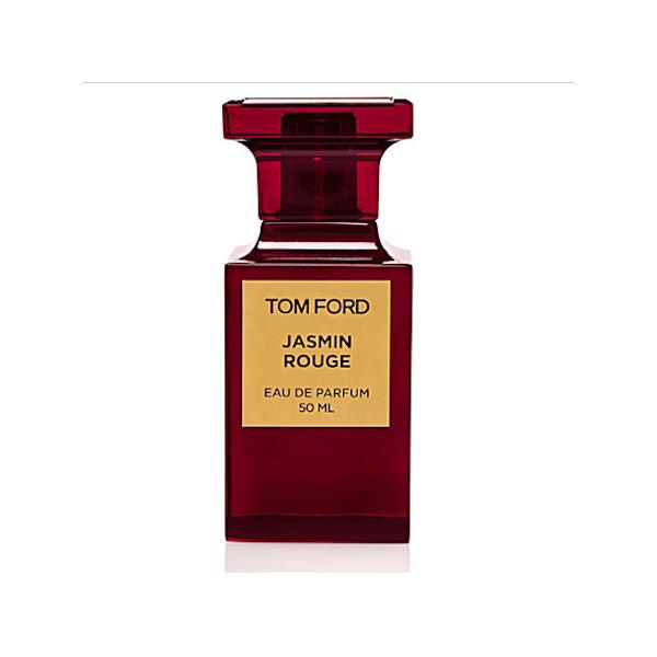 aroma giasemi tom ford jasmin rouge