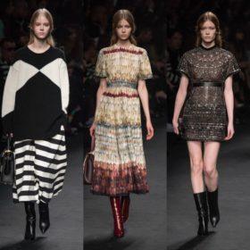 Valentino: Ό,τι πρέπει να ξέρετε για τη νέα συλλογή