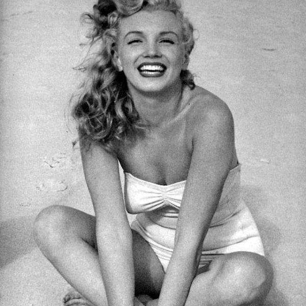 Merinyn Monroe,magio, homepage image, 600*600