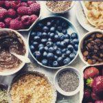 superfoods, krioma, katapolemisi, homepage image