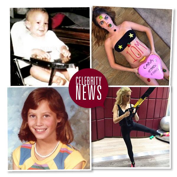celebrity-news-4