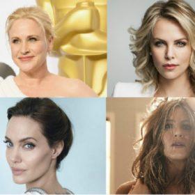 Γιατί το Χόλιγουντ δεν πληρώνει τόσο καλά τις γυναίκες;