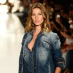 gisele, denim outfit, homepage image, 600x600