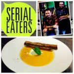 serial eaters, sintagi, homepage image, 600*600